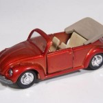 Schuco VW Restore