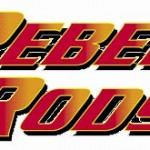 Rebel Rods 2 – The Series That Never Was