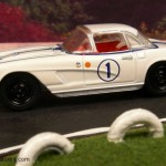 The REAL Story Behind the #1 1962 Corvette